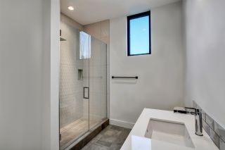 Photo 37: 10232 130 Street in Edmonton: Zone 11 House for sale : MLS®# E4249795