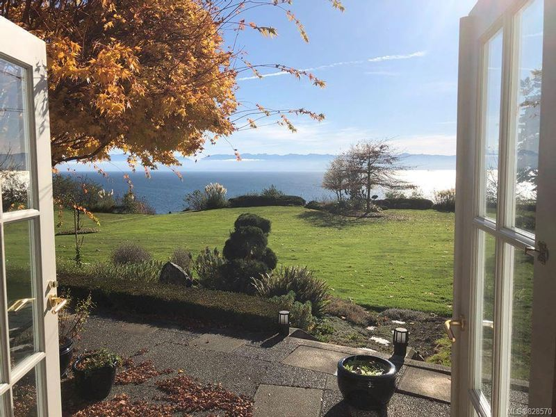 FEATURED LISTING: 9261 Invermuir Rd Sooke