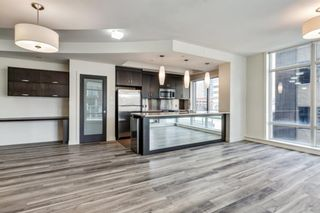 Photo 9: 304 530 12 Avenue SW in Calgary: Beltline Apartment for sale : MLS®# A1113327