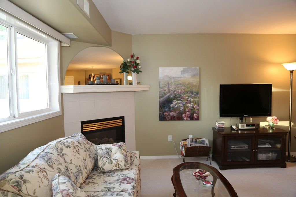 Photo 10: Photos: 227 500 Cathcart Street in WINNIPEG: Charleswood Condo Apartment for sale (South West)  : MLS®# 1322015