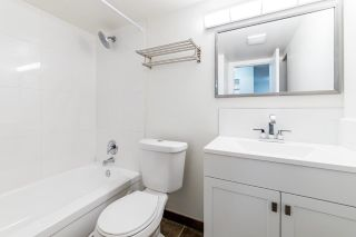 """Photo 15: 108 2215 DUNDAS Street in Vancouver: Hastings Condo for sale in """"Harbour Reach"""" (Vancouver East)  : MLS®# R2598366"""