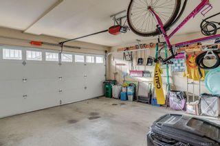 Photo 35: 15 759 Sanctuary Crt in : SE High Quadra Row/Townhouse for sale (Saanich East)  : MLS®# 861226