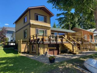 Photo 54: 1 6942 Squilax-Anglemont Road: MAGNA BAY House for sale (NORTH SHUSWAP)  : MLS®# 10233659
