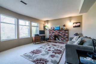 Photo 17: 6710 BROOKS Street in Vancouver: Killarney VE House for sale (Vancouver East)  : MLS®# R2372442