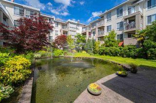 """Photo 16: 403 360 E 36TH Avenue in Vancouver: Main Condo for sale in """"Magnolia Gate"""" (Vancouver East)  : MLS®# R2590868"""