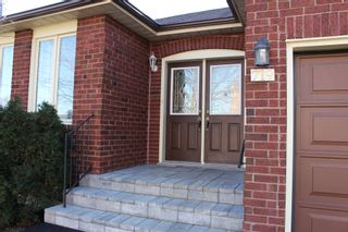 Photo 2: 719 Carlisle Street in Cobourg: House for sale : MLS®# 166753
