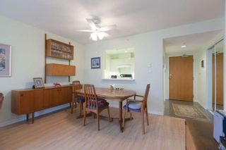 """Photo 3: 401 2288 PINE Street in Vancouver: Fairview VW Condo for sale in """"The Fairview"""" (Vancouver West)  : MLS®# R2251724"""