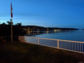 Photo 54: 2600 Randle Rd in : Na Departure Bay House for sale (Nanaimo)  : MLS®# 863517