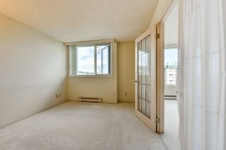 Photo 18: 1602 7321 HALIFAX STREET in Burnaby: Simon Fraser Univer. Condo for sale (Burnaby North)  : MLS®# R2482194