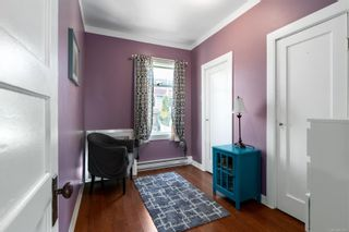 Photo 12: 40 Irwin St in : Na Old City House for sale (Nanaimo)  : MLS®# 878989