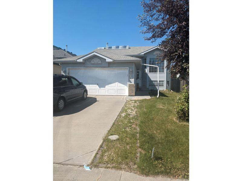 FEATURED LISTING: 13028 139 Street Edmonton