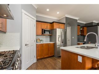"""Photo 9: 22986 139A Avenue in Maple Ridge: Silver Valley House for sale in """"SILVER VALLEY"""" : MLS®# R2616160"""