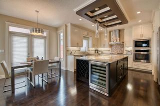 Photo 14: 55 SAGE VALLEY Cove NW in Calgary: Sage Hill Detached for sale : MLS®# A1099538