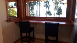 Photo 6: 1333 GOWER POINT Road in Gibsons: Gibsons & Area House for sale (Sunshine Coast)  : MLS®# R2335871