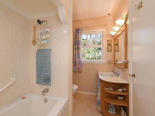 Photo 8: 308 Uganda Ave in : Es Kinsmen Park House for sale (Esquimalt)  : MLS®# 875538