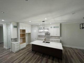 Photo 4: 116 4595 SUMAS MOUNTAIN ROAD in Abbotsford: Sumas Mountain House for sale : MLS®# R2546674