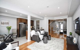 Photo 10: 27 Clarinet Lane in Whitchurch-Stouffville: Stouffville House (2-Storey) for sale : MLS®# N5097771