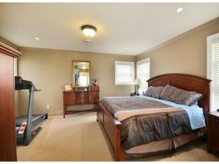 Photo 8: 17148 85A Avenue in Surrey: Fleetwood Tynehead House for sale : MLS®# F1306661