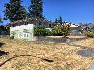 """Photo 5: 16341 10 Avenue in Surrey: King George Corridor House for sale in """"South Meridian"""" (South Surrey White Rock)  : MLS®# R2192920"""