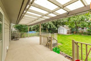 Photo 14: 2593 ADELAIDE Street in Abbotsford: Abbotsford West House for sale : MLS®# R2212138