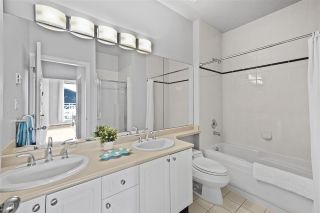 """Photo 23: 519 3600 WINDCREST Drive in North Vancouver: Roche Point Condo for sale in """"Raven Woods"""" : MLS®# R2530958"""