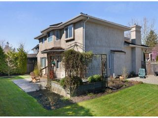 """Photo 19: 22370 47A Avenue in Langley: Murrayville House for sale in """"Upper Murrayville"""" : MLS®# F1407646"""