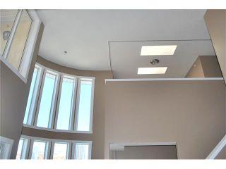 Photo 7: 411 1540 17 Avenue SW in Calgary: Sunalta Condo for sale : MLS®# C4060682