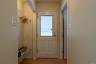 Photo 16: 1991 17th Ave in : CR Campbellton House for sale (Campbell River)  : MLS®# 856765