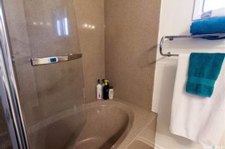 Photo 26: 70 Leddy Crescent in Saskatoon: West College Park Residential for sale : MLS®# SK734623