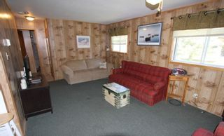 Photo 20: 221 Shuttleworth Road in Kawartha Lakes: Rural Somerville House (Bungalow) for sale : MLS®# X4766437