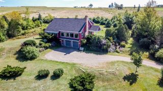 Photo 1: 278 Allison Coldwell Road in Gaspereau: 404-Kings County Residential for sale (Annapolis Valley)  : MLS®# 202021285