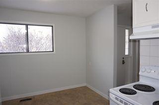 Photo 4: 5407 1 Avenue SE in Calgary: Penbrooke Meadows Row/Townhouse for sale : MLS®# C4280120