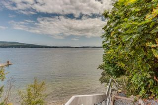 Photo 40: 1701 Sandy Beach Rd in : ML Mill Bay House for sale (Malahat & Area)  : MLS®# 851582