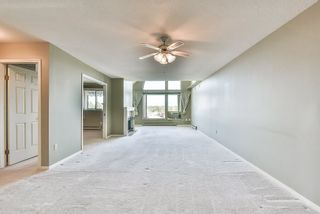 """Photo 4: 307 33030 GEORGE FERGUSON Way in Abbotsford: Central Abbotsford Condo for sale in """"The Carlisle"""" : MLS®# R2569469"""