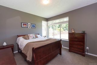 Photo 7: 6419 Willowpark Way in Sooke: Sk Sunriver House for sale : MLS®# 762969
