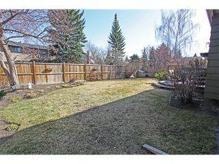 Photo 47: 124 LAKE MEAD Drive SE in Calgary: Lk Bonavista Estates House for sale : MLS®# C4005095