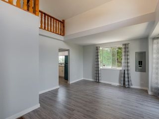 Photo 7: 7522 DUNSMUIR Street in Mission: Mission BC House for sale : MLS®# R2597062