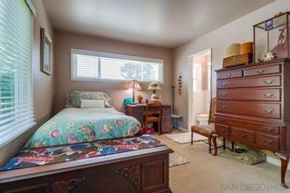 Photo 9: BAY PARK House for sale : 3 bedrooms : 4125 Chippewa Court in San Diego