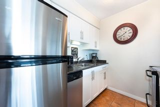 """Photo 23: 406 2142 CAROLINA Street in Vancouver: Mount Pleasant VE Condo for sale in """"WOODDALE"""" (Vancouver East)  : MLS®# R2601295"""