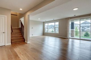 Photo 34: 157 West Grove Point SW in Calgary: West Springs Detached for sale : MLS®# A1105570