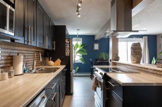 Photo 3: 18 10616 123 Street in Edmonton: Zone 07 Condo for sale : MLS®# E4247550