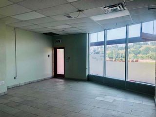 Photo 4: 105 128 2 Avenue SE in Calgary: Chinatown Retail for sale : MLS®# A1130731