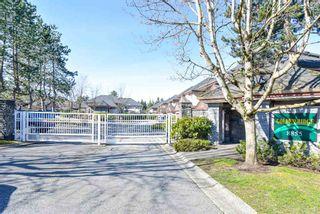 "Photo 2: 6 8855 212 Street in Langley: Walnut Grove Townhouse for sale in ""GOLDEN RIDGE"" : MLS®# R2549448"
