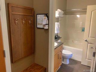 Photo 18: 310B 1800 Riverside Lane in Courtenay: CV Courtenay City Condo for sale (Comox Valley)  : MLS®# 886652