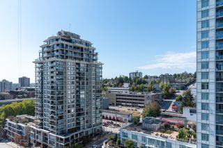 """Photo 10: 1701 39 SIXTH Street in New Westminster: Downtown NW Condo for sale in """"QUANTUM"""" : MLS®# R2615422"""