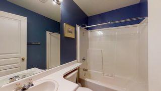 Photo 26: 5587 INLET Avenue in Sechelt: Sechelt District House for sale (Sunshine Coast)  : MLS®# R2583148
