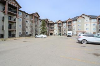 Main Photo: 1210 12A Ironside Street: Red Deer Apartment for sale : MLS®# A1101741