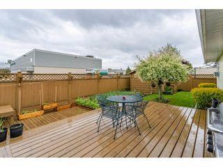 Photo 16: 2788 272B Street in Langley: Aldergrove Langley House for sale : MLS®# R2394943