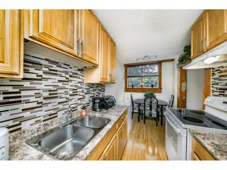 """Photo 12: 504 320 ROYAL Avenue in New Westminster: Downtown NW Condo for sale in """"PEPPERTREE"""" : MLS®# R2469263"""