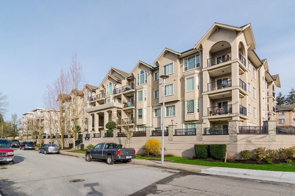 Welcome to #102 - 20281 53A Avenue, Langley, BC at Gibbons Layne!